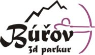 Burov3D.cz